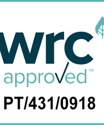 wrc approved
