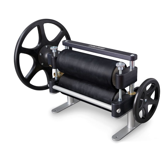 RENSSI ROLLERS RP-325
