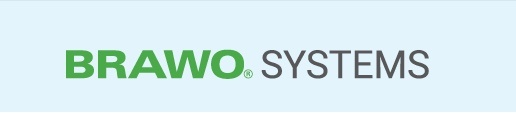 brawoliner systems logo